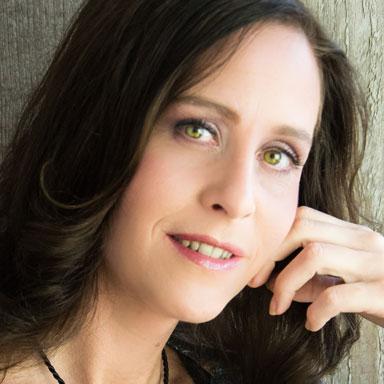 Diane Schuitemaker
