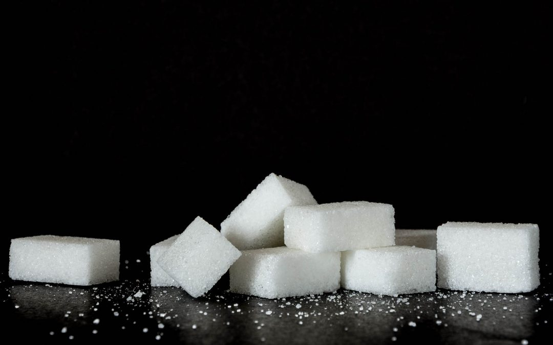 Aanhoudende klachten ondanks candida dieet